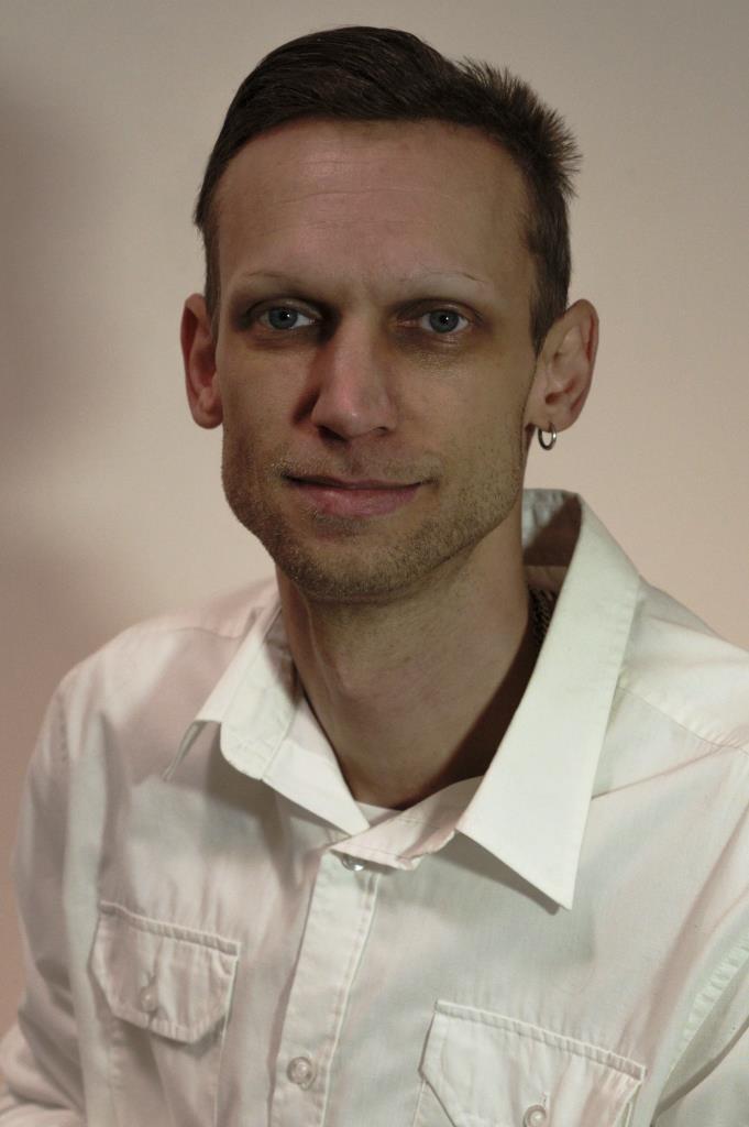 Thomas Suppan