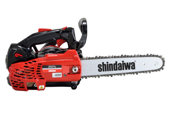 Shindaiwa 251Ts Motorsäge Kettensäge