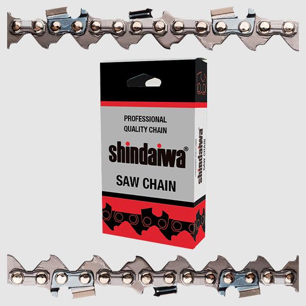 Shindaiwa Sägeketten