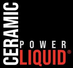CERAMIC POWER LIQUID®