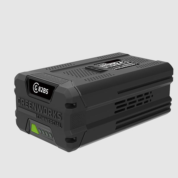 gw-82v220g-2,5ah-akku-600x600px