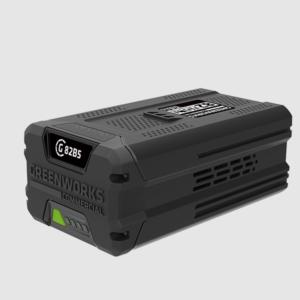 gw-g82b5-5ah-akku-600x600px